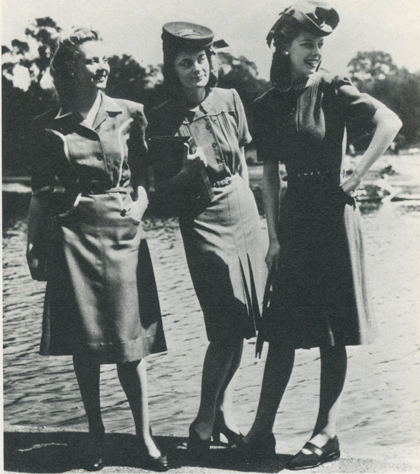 women in world war ii Soviet women played an important role in world war ii (whose eastern front was known as the great patriotic war in the soviet union) while most toiled in industry, transport, agriculture and other civilian roles, working double shifts to free up enlisted men to fight and increase military .