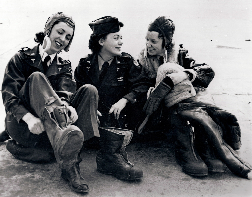 women s role in world war 2 In the ussr women were employed in a very wide number of roles—snipers, combat pilots (there were a number of highly decorated women aces and bomber pilots), combat medics, partisans, you name it there were also female doctors and nurses, factory workers, etc.
